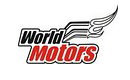 World Motors