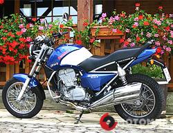 продажа мотоциклов ява новосибирске