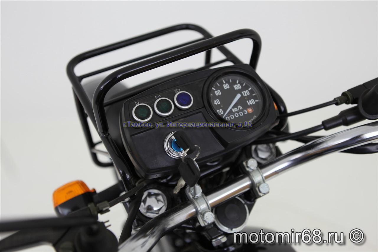 Цены на мотоциклы Минск
